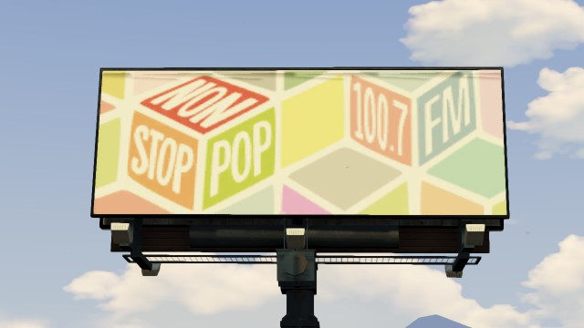 Archivo:Non Stop Pop FM.jpg