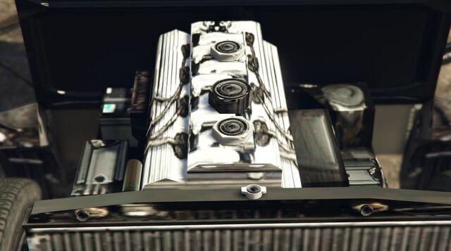 Archivo:Packer-GTAV-Motor.jpg