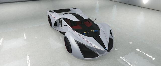 Archivo:X80Proto-GTAO-RSC.jpg