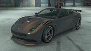 Massacro-GTAO-ImportExport3