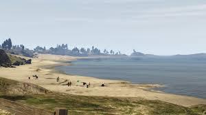 Archivo:Procopio Beach.jpg