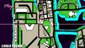 Miniatura de la versión de 16:46 26 sep 2015