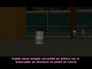 Demoledor15