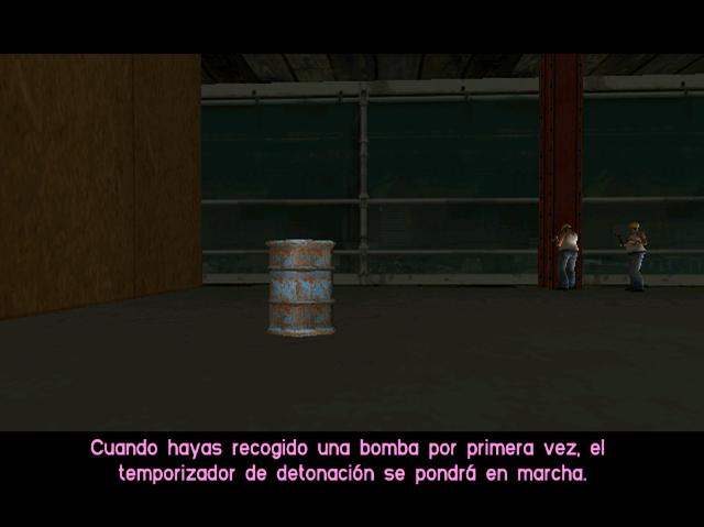 Archivo:Demoledor15.png