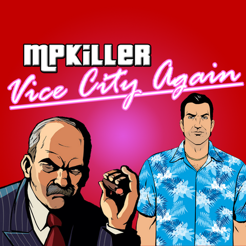 Archivo:Vice City Again.png