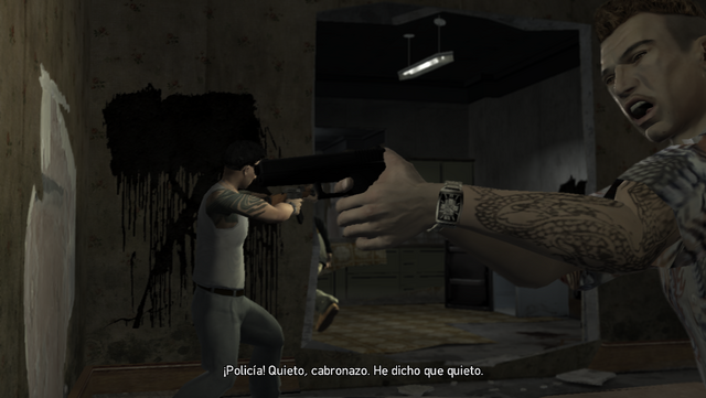 Archivo:Blow Your Cover GTA IV.png