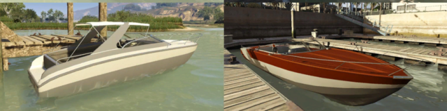 Archivo:Boats tilesheet04out.png