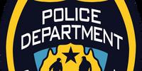 Guerra contra el crimen en Grand Theft Auto IV
