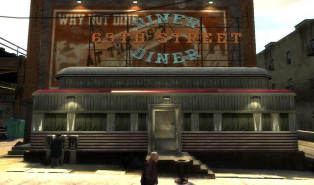 Archivo:1000px-69thStreetDiner-GTA4-exterior.jpg