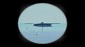 Miniatura de la versión de 01:55 27 mar 2013