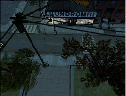 Archivo:Laundromat en Downtown Broker (CW).png