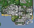 Miniatura de la versión de 21:33 26 oct 2010