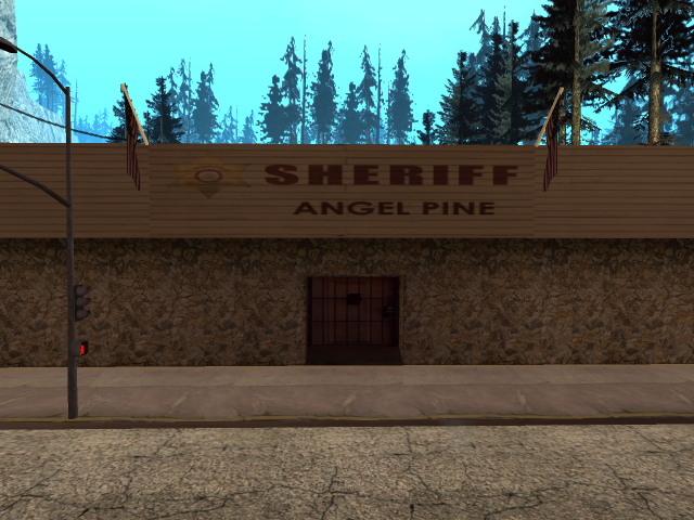 Archivo:SheriffAngelPine.png
