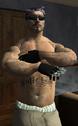 Imagen para perfil(gonzofic)