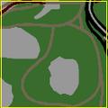 Miniatura de la versión de 19:23 14 oct 2010