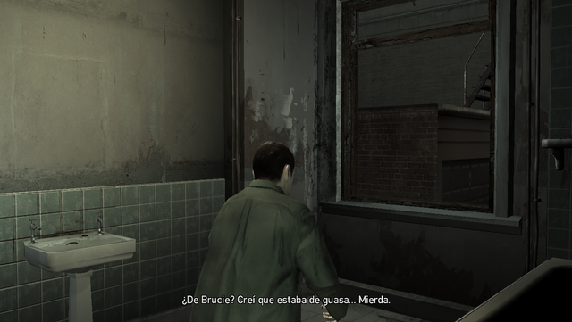 Archivo:Search and delete IV.png