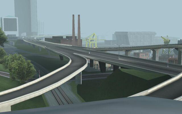 Archivo:Autopista 21.jpg