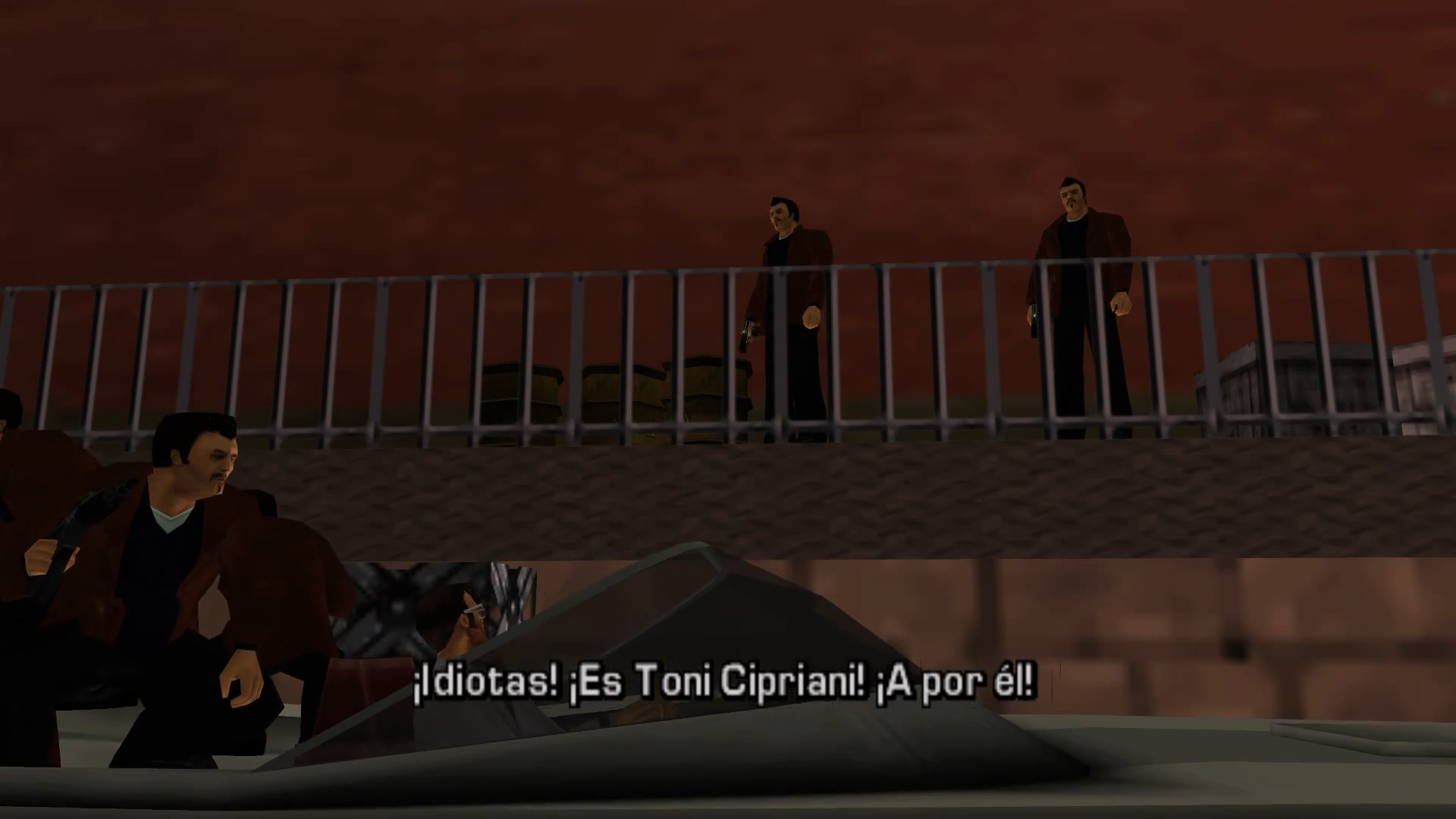 Archivo:DR3.png
