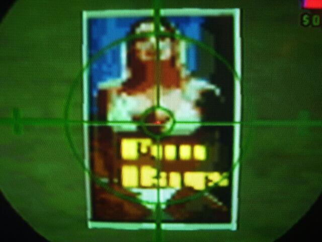 Archivo:GTA LCS Imagen porno.JPG
