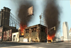 Incendios provocados en Broker (LT).png