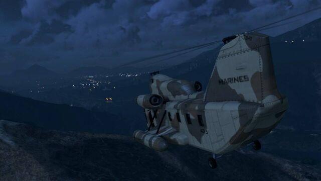 Archivo:Marines GTA V.jpg