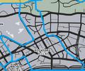 Miniatura de la versión de 20:15 23 feb 2014