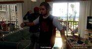 Wade MerryweatherCarguero1