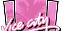 Trofeos de Grand Theft Auto: Vice City