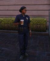 Agente-femenina-policia gtav