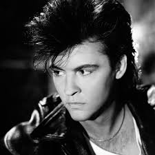 Archivo:Paul Young.jpg