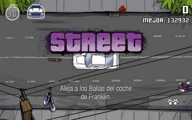 Archivo:Chop the Dog Street.png
