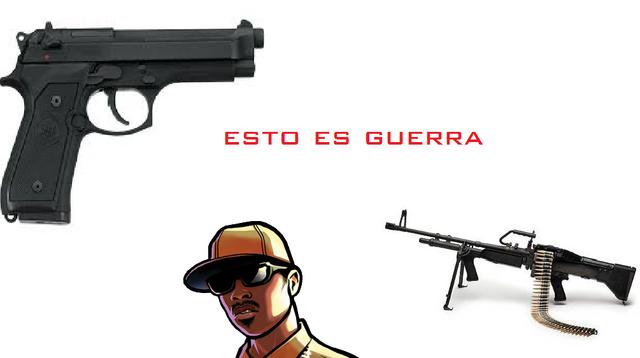 Archivo:Estoesguerra.png