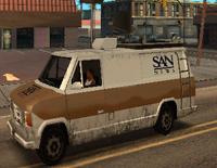 Newsvan SA.png