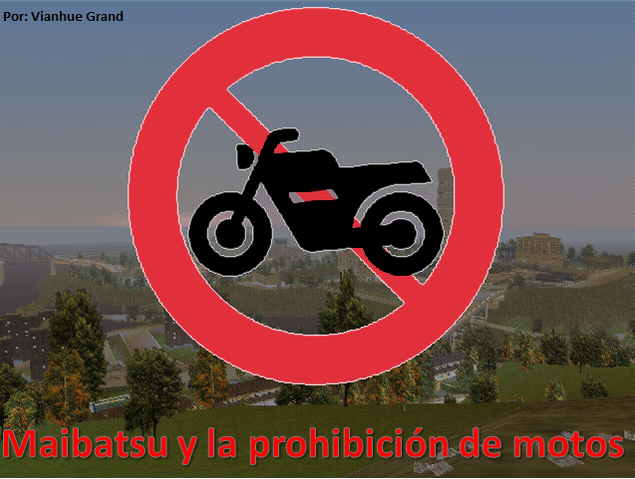 Archivo:Prohibiciondemotos.png
