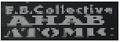 Miniatura de la versión de 12:31 30 nov 2013