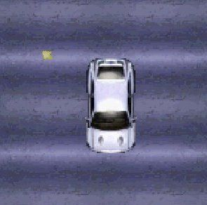 Archivo:Cossie misión GTA.jpg