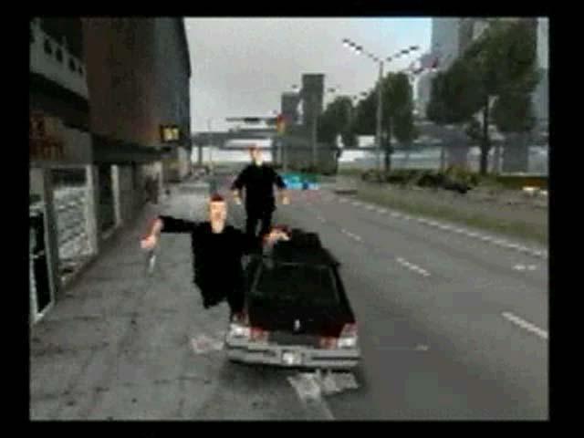 Archivo:BetaTriads-GTAIII-Death.jpg