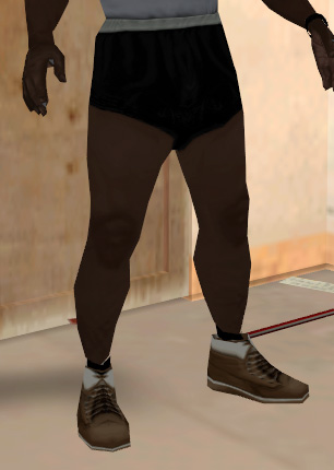 Archivo:Boxers negros.jpg