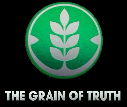 Archivo:Logo de la empresa.png
