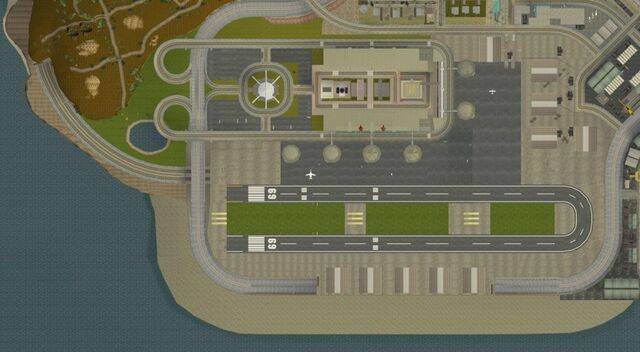 Archivo:Mapa aeropuerto de Los Santos.jpg