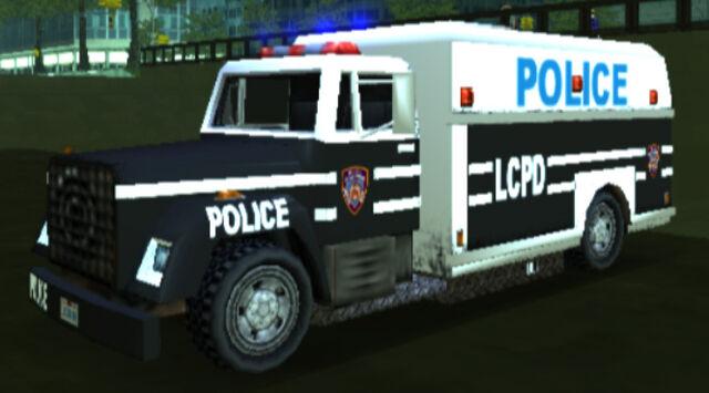 Archivo:Enforcer LCS.jpg
