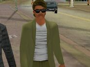 Gta-vc don johnson
