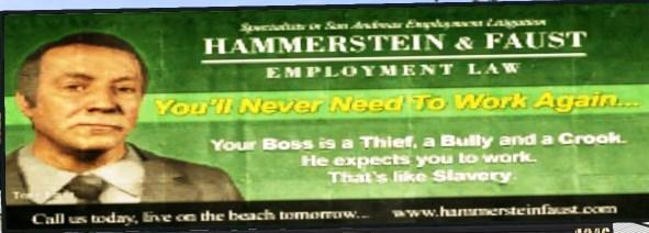 Archivo:Hammerstein&FaustCartelGTAV.jpg