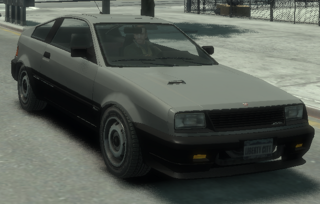 Archivo:Blista Compact GTA IV.png