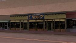 Meet and Do Veg!.png