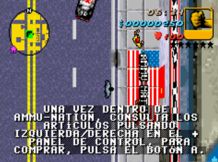 Archivo:TS2.PNG