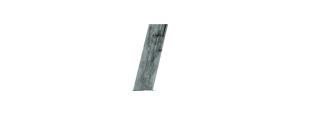 Archivo:Cargador predeterminado pistola SNS.png