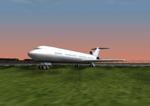 Archivo:GTA San Andreas Beta Airtrain.jpg