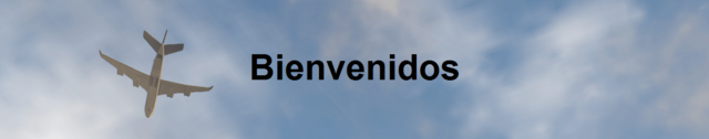 Archivo:Panoramica V.png