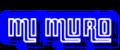 Miniatura de la versión de 20:50 5 sep 2013
